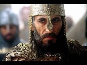 Saladin: Truth vs. Legend - YouTube