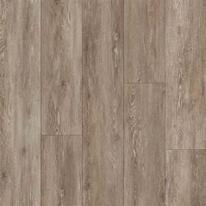 uniclic vinyl flooring gurus floor With uniclic vinyl plank flooring