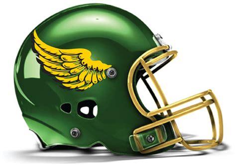 football helmet designer custom football decals helmet decals schoolpride 174