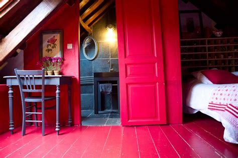 chambre d hote bretagne nord chambre d 39 hôtes la maison des lamour bretagne