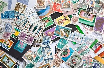 Collecting Psychology Stamp Collections Invaluable Unique Them