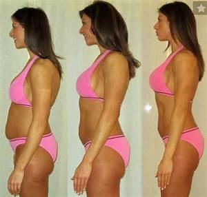 Диета из-за которой можно похудеть на 10 кг за неделю