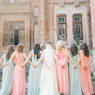 updated bathroom ideas summer wedding colors 2018 shutterfly