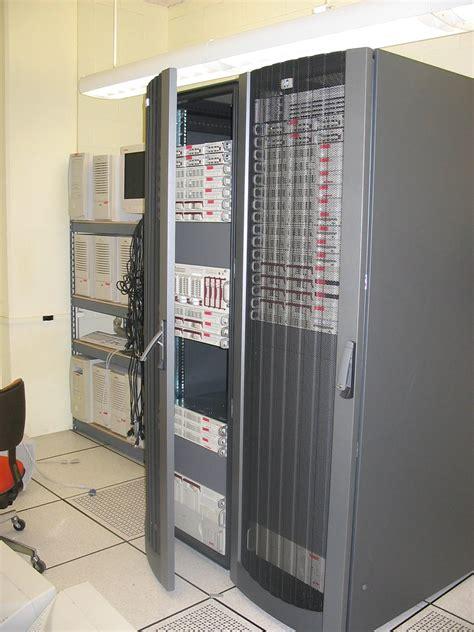 pcsc physics computer support center