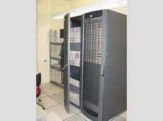 Computing and Data Acquisition