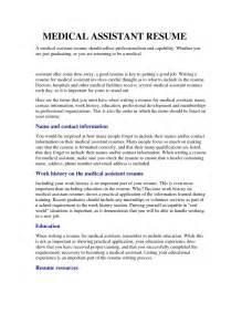personal carer resume sle assistant internship resume sales assistant lewesmr