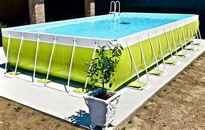 Nettoyage Piscine Hors Sol : nettoyage piscine hors sol digpres ~ Edinachiropracticcenter.com Idées de Décoration