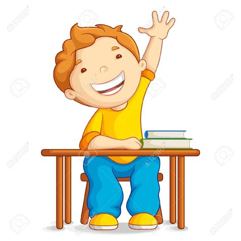 boy student working clipart student clip free clipart panda free clipart images