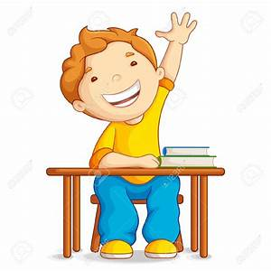 Student Clip Art Free | Clipart Panda - Free Clipart Images