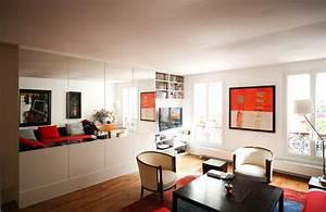 location appartement paris comment se loger pour pas cher With location studio mois paris pas cher