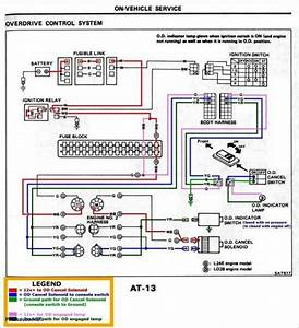 Wonderful Gm Trailer Wiring Diagram 7 Way Diagrams Plug