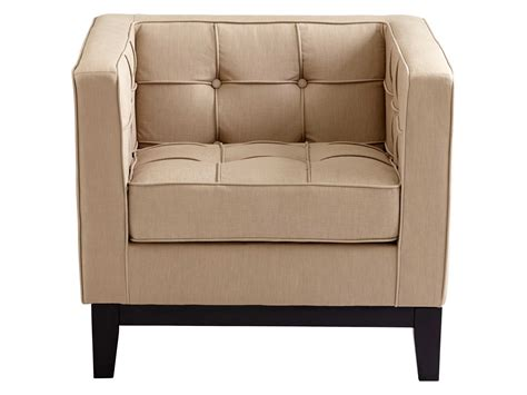 Cyan Design Lounging Luxury Accent Chair