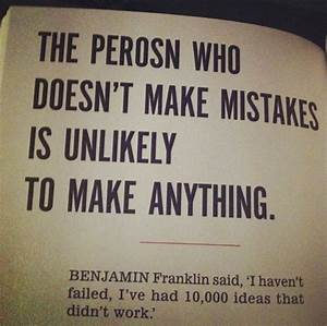 44 best images about Benjamin Franklin on Pinterest | The ...