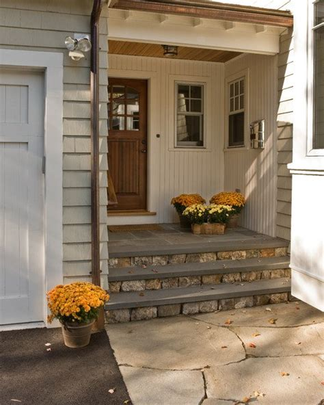 front entry steps pictures 23 creative ideas of traditional outdoor front entry steps