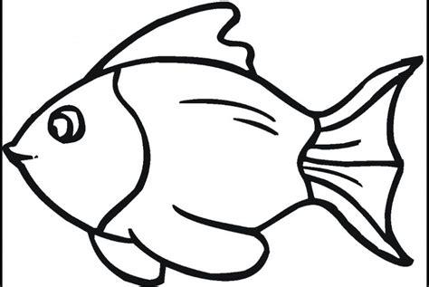 sketsa gambar hewan gang