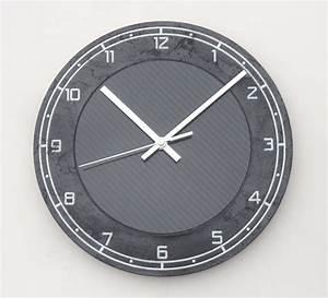 20, Wall, Clock, Designs, Ideas