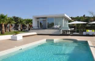 Of Images Villas With Swimming Pool villa with swimming pool by sebastiano adragna
