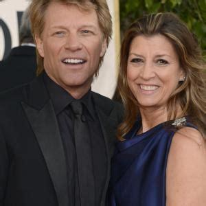 Jon Bon Jovi Worth Bio Wiki Facts Which You