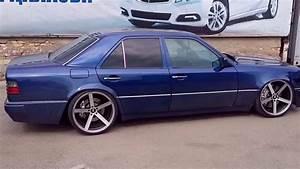 Mercedes W124 5 5 Kompressor Ex E280 M104