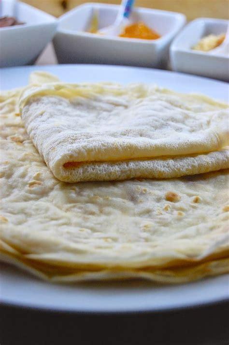 cr 234 pes sant 233 vegan sans gluten sans lactose sans sucre