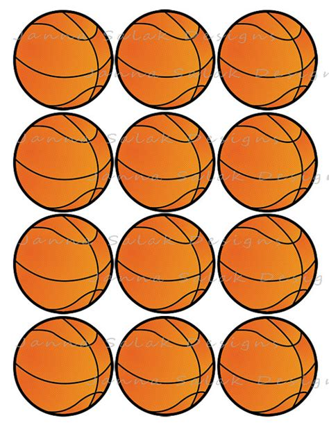 sports silhouette clip art  getdrawings