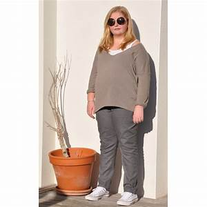 Site De Vetement Pour Ado : jean slim grande taille fille mode v tement ado ronde ~ Preciouscoupons.com Idées de Décoration