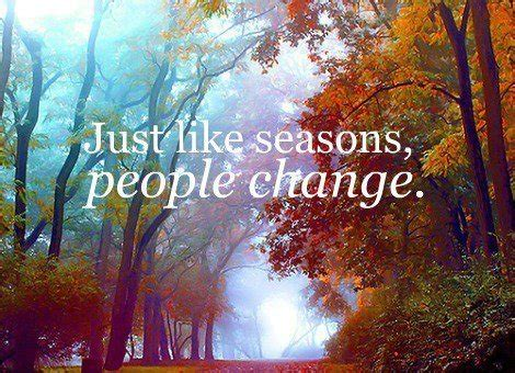people change quotes time change quotesgram