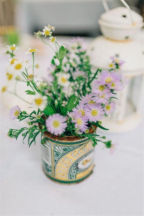Best 25 Garden Weddings Ideas On Pinterest Lantern