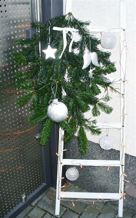 Weihnachtsdeko Aus Dem Garten by Deko Ideen Selbermachen Pflanzkuebel Garten Holz Basteln