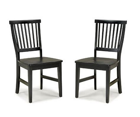 black dining room chairs whereibuyit