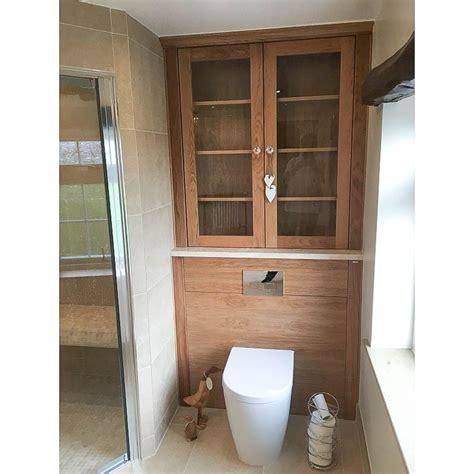 travertine porcelain steam shower room stonewood