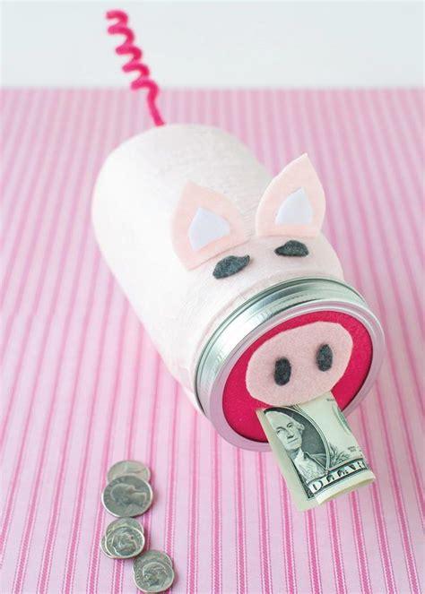 creative piggy banks  saving fun hative