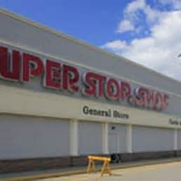 super stop shop grocery 32 s middletown rd nanuet