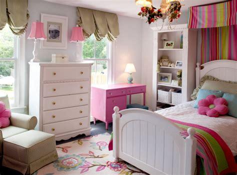 chambre pour fille de 15 ans free chambre fille with chambre pour fille de 15 ans