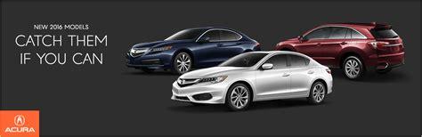 Acura Columbus Acura New And Used Car Dealer Dublin In