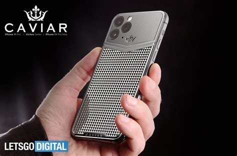 iphone pro pro max luxury