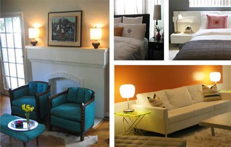 interior decorating blogs meet interior designer de vargas turquoise decor8