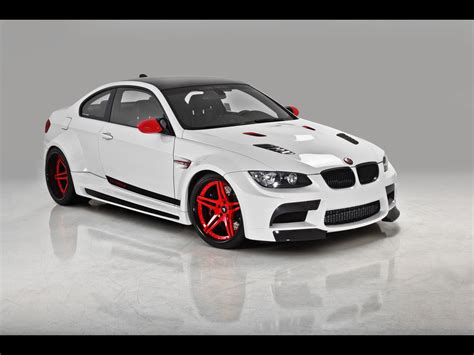 Bmw Image by Bmw Images Bmw Gtrs 3 By Vorsteiner Wallpaper Photos