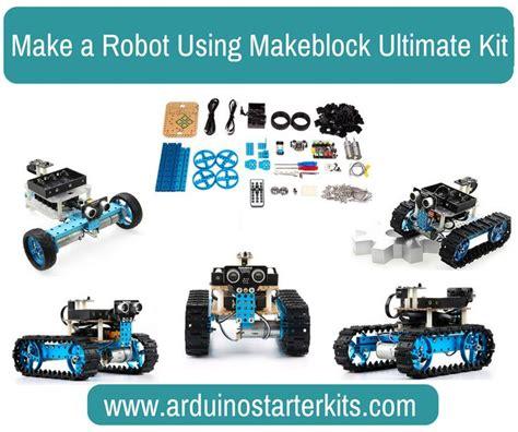 47 Best Arduino Kits Images On Pinterest