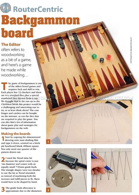 game boards images  pinterest game boards