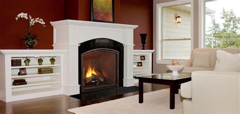 fireplaces phoenix arizona valleywide diversified
