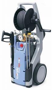 Nettoyeur Haute Pression : choisir un nettoyeur haute pression kranzle guide d ~ Melissatoandfro.com Idées de Décoration