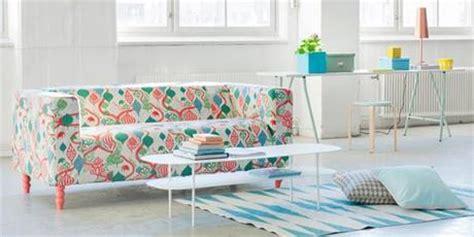 une seconde vie pour vos meubles ik 233 a 192 d 233 couvrir
