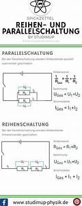 Widerstand Berechnen Reihenschaltung : kreisbogen und kreisausschnitt berechnen formel rechnen pinterest mathematik mathe und ~ Themetempest.com Abrechnung