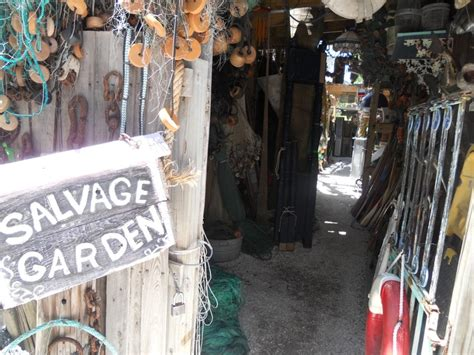 Boat Salvage Bradenton Fl by Of Cortez Florida A Collection Of Ideas To Try