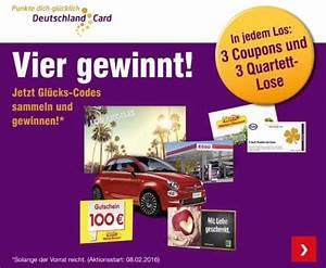 Coupon App Deutschland : netto deutschlandcard gewinnspiel ~ A.2002-acura-tl-radio.info Haus und Dekorationen