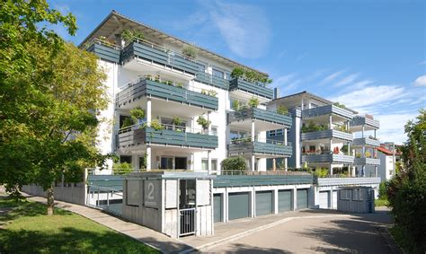 Wohnung Mein Mehrfamilienhaus by Mehrfamilienhaus Mein Bauer Haus