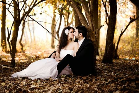 Missing Beats Of Life Romantic Couple Hd Wallpaper And Image