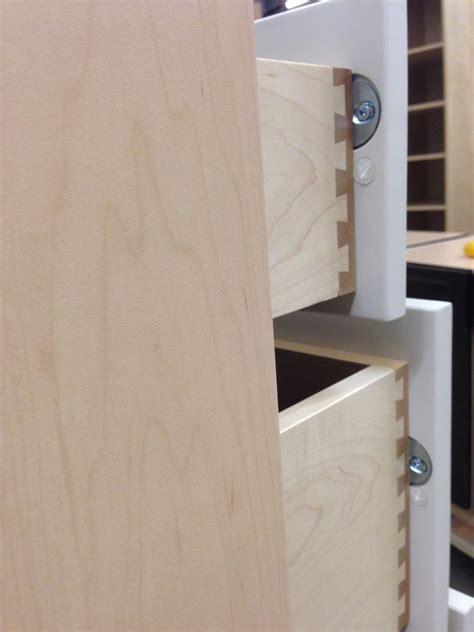 drawer front connector   marathon hardware