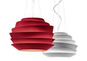 decorative contemporary ceiling light shades uk l light